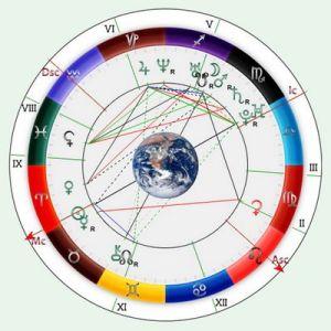 zodiak-4