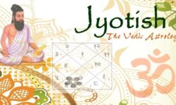 Ведическая Астрология Джотиш